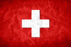 Taxi transfer Switzerland