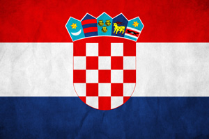 Taxi transfer Croatia