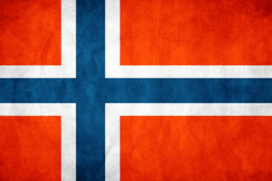 Taxi transfer Norway