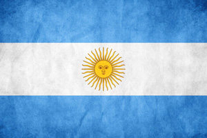 Taxi transfer Argentina