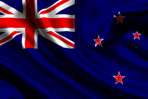 Taxi transfer New Zealand