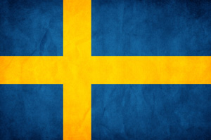 Taxi transfer Sweden